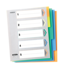 Index Tabs - 5 Tabs__52615 index tabs.png